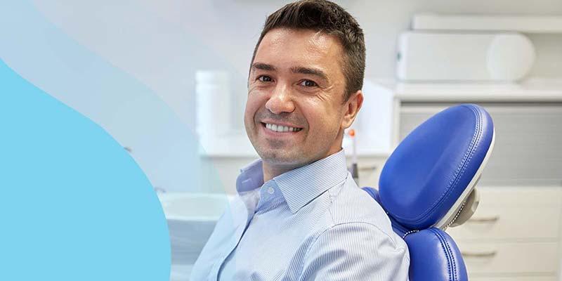 24-hour-dental-emergency-perth