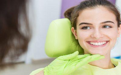 Dental emergency hospital or clinic? Where should you go?