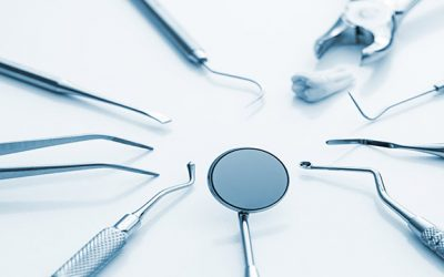 Available emergency dental services in Australia